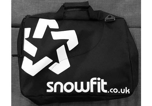 SNOWFIT SNOWFIT 69 BOOT BAG 18