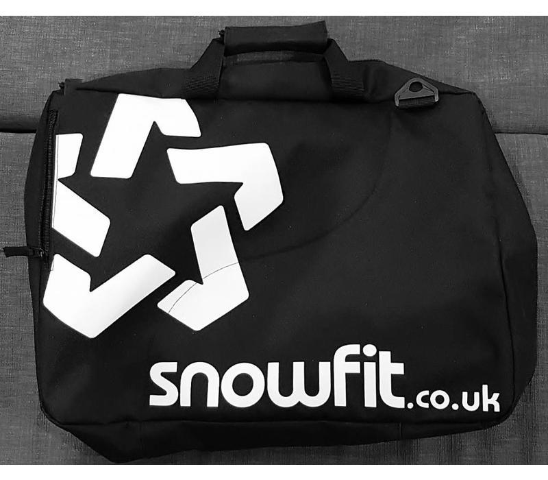 SNOWFIT 69 BOOT BAG 18