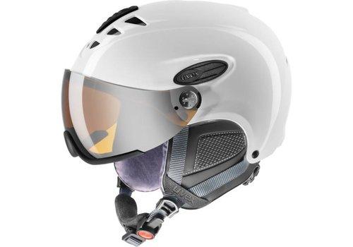 UVEX Uvex Helmet 300 + Visor
