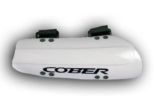 COBER Cober Arm Guards