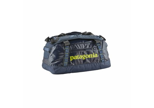 PATAGONIA BLACK HOLE DUFFEL 45L BLUE