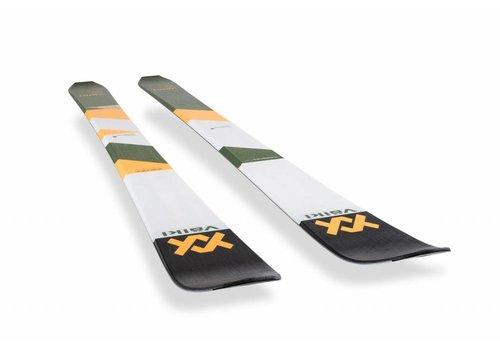 VOLKL VTA 98 Ski