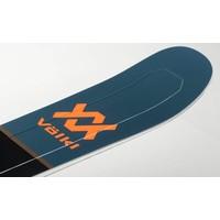Volkl Secret Ski