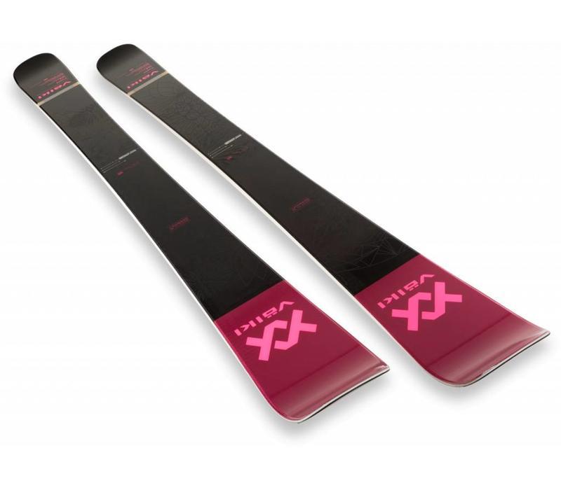 Yumi Ski