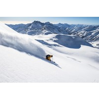 V-Werks Katana Ski