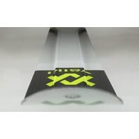 Volkl V-Werks Katana Ski