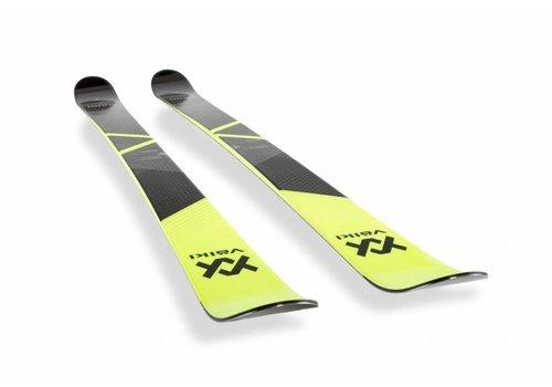 VOLKL REVOLT 87 Ski