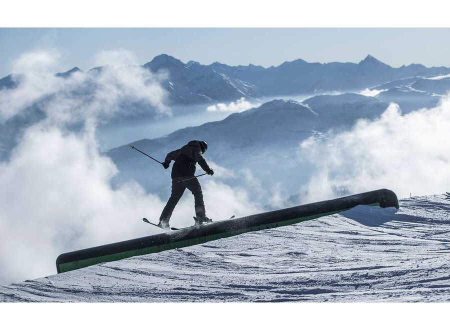 Volkl Bash 86 Ski