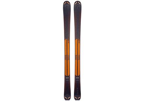 SCOTT SPORTS Scott Slight 93 Ski
