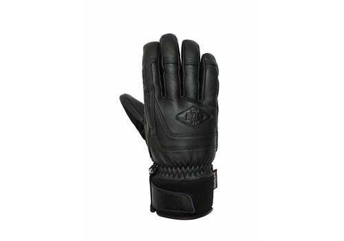 PICTURE Picture Boogey Glove Black