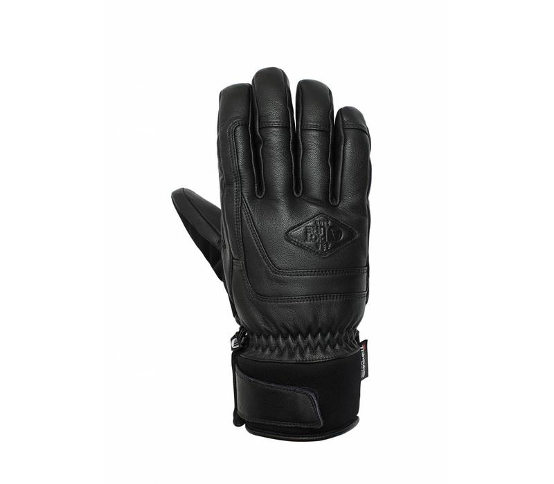 Picture Boogey Glove Black