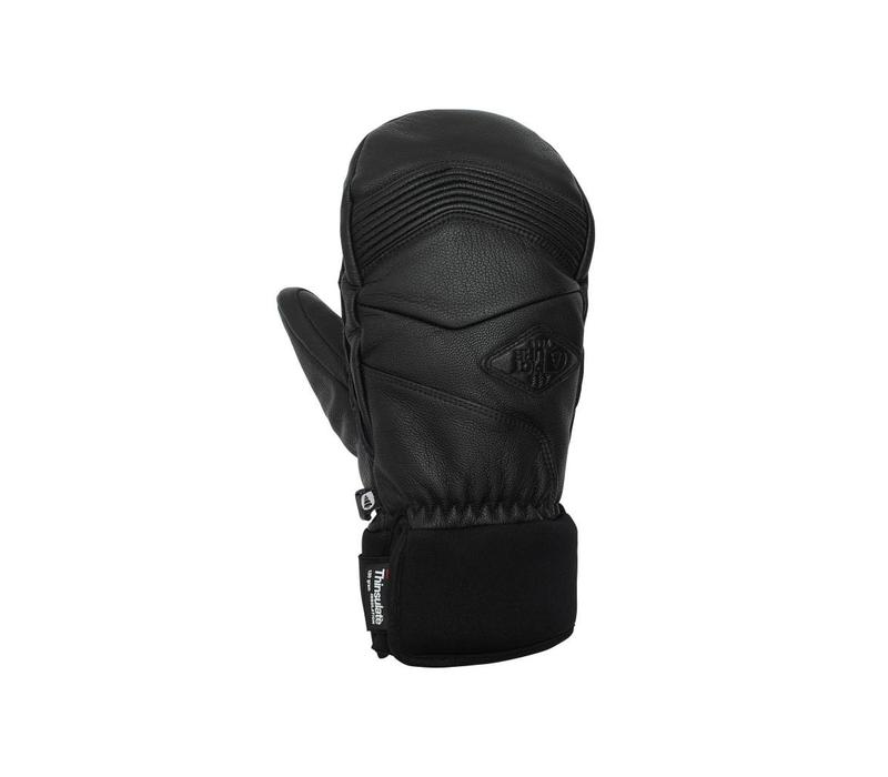 Picture Mc Pherson Glove Black
