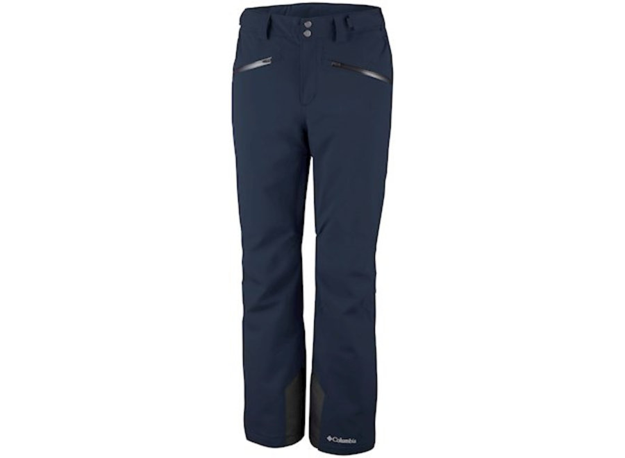 Columbia Snow Freak Pant Collegiate Navy