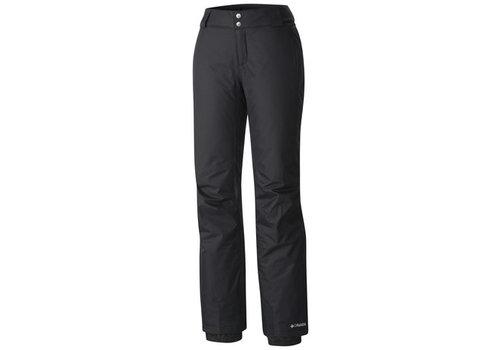 COLUMBIA Columbia Bugaboo W'S Omniheat Pant Black Short