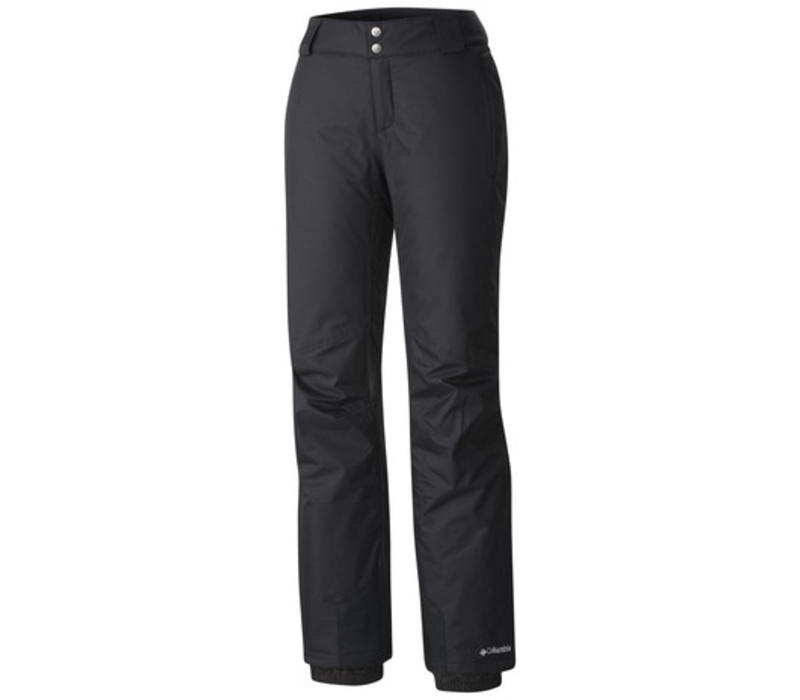 Bugaboo W's OmniHeat Pant Black Short