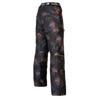 Picture Slany Pant Flower Print