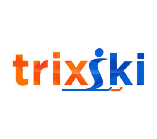 TRIXSKI