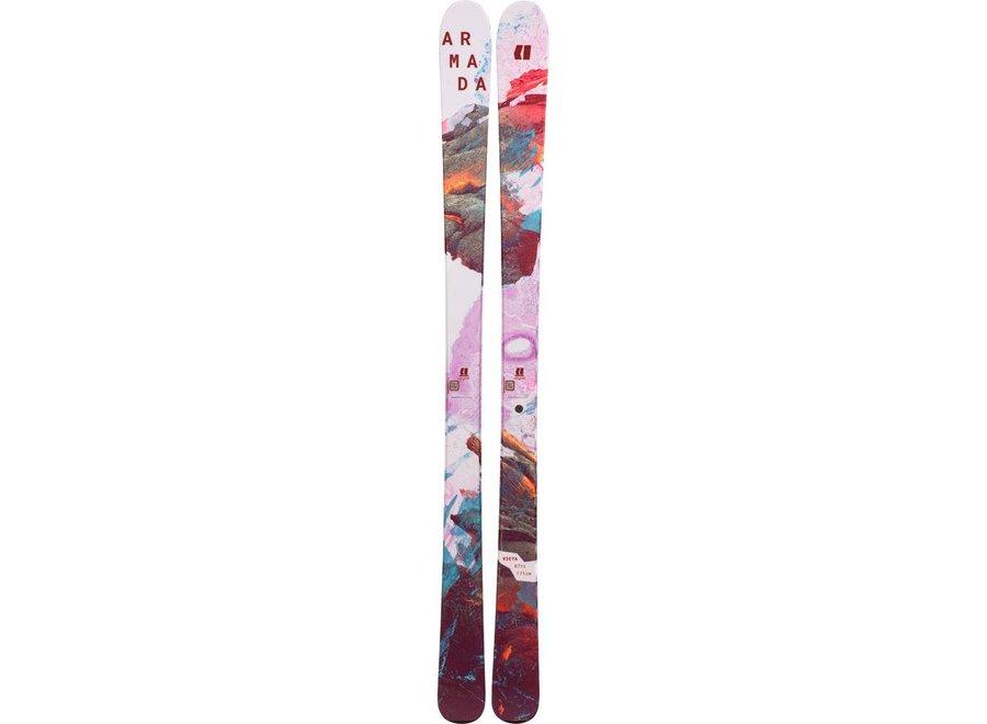 Armada Victa 87 Ti Ski
