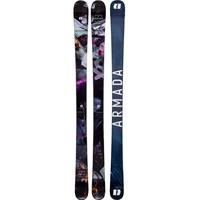 ARW 84 Ski