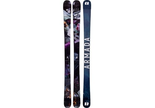 ARMADA ARW 84 Ski