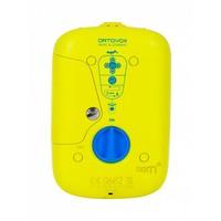 Ortovox Zoom+ Rescue Set