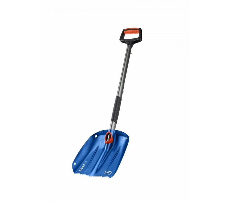 KODIAK SHOVEL