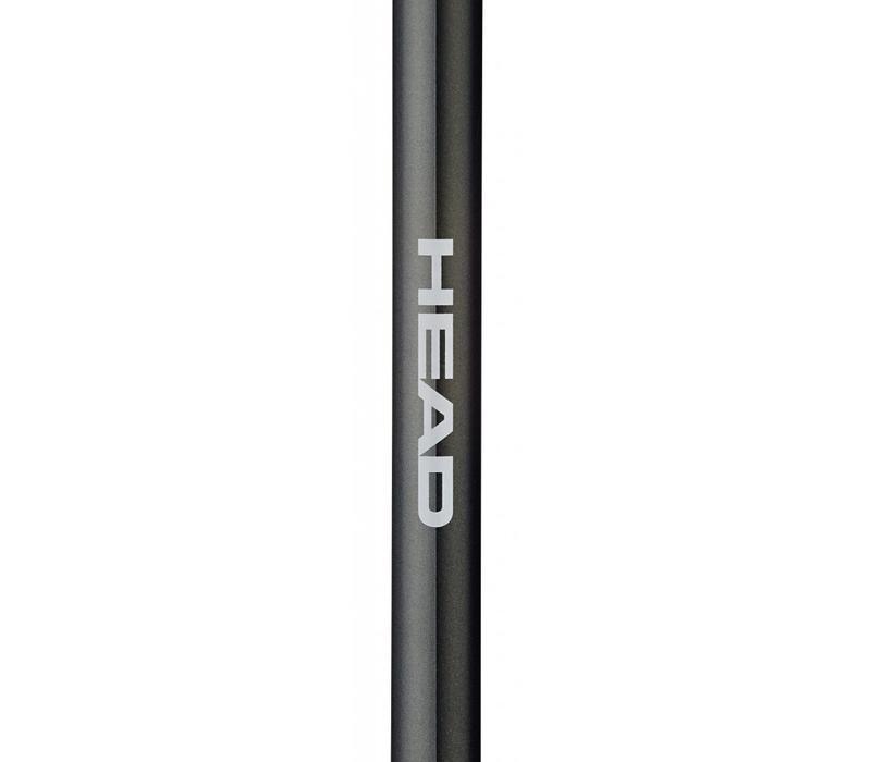 Multi Pole Black