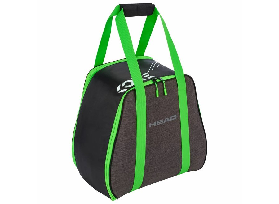 Head Freeride Boot Bag Anthracite