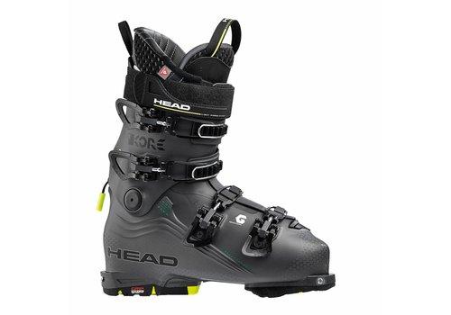 HEAD SKI Kore 1  Ski Boot Anthracite