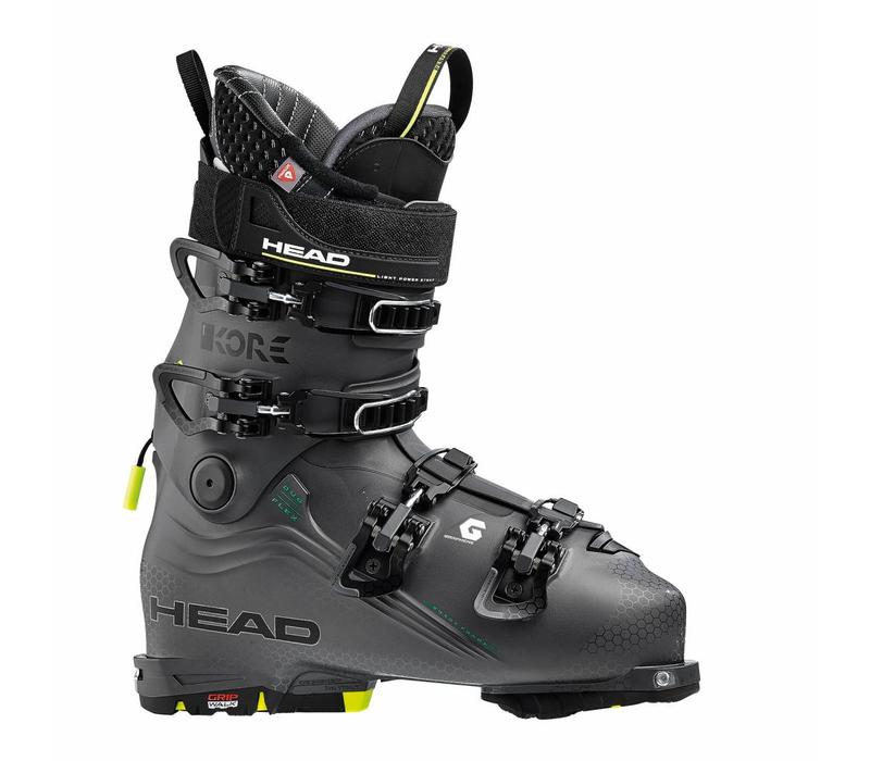 Kore 1  Ski Boot Anthracite