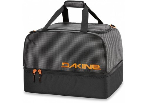 DAKINE Dakine Boot Locker 69L Rincon