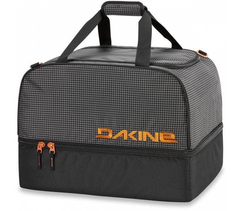 Dakine Boot Locker 69L Rincon
