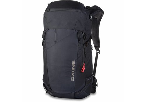 DAKINE POACHER RAS 42L Black