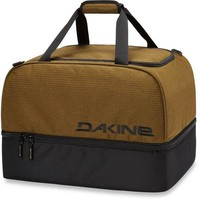 Dakine Boot Locker 69L Tamarindo
