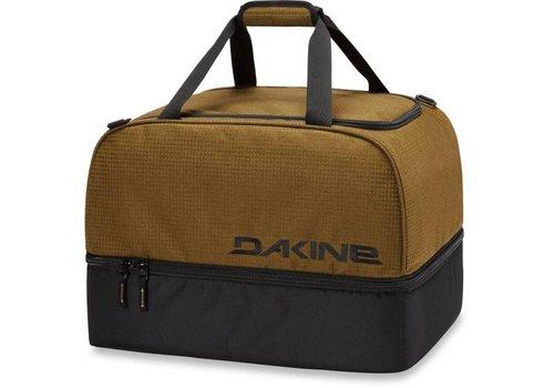 DAKINE Dakine Boot Locker 69L Tamarindo