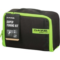 Dakine Super Tune Kit