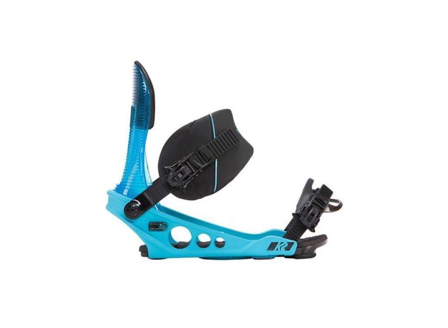 K2 Lien Fs Blue