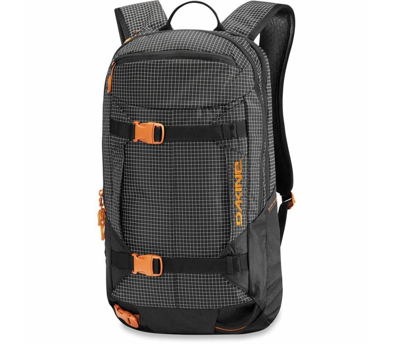 HELI PACK 12L Rincon