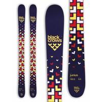 Junius Ski 18/19