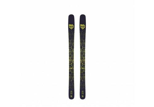 BLACK CROWS SKIS Black Crows Atris Ski 17