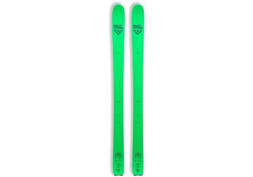 BLACK CROWS SKIS Black Crows Navis Freebird Ski 18/19