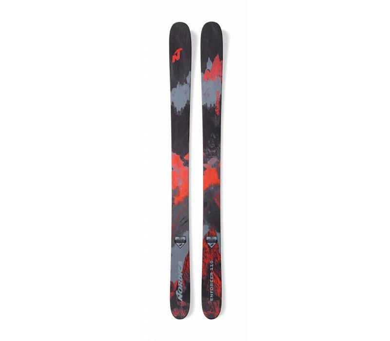Enforcer 110 Ski