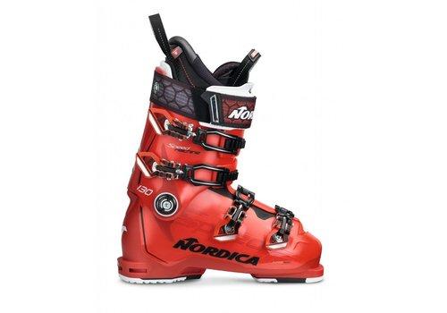 NORDICA Sportmachine 130 RedBlkW