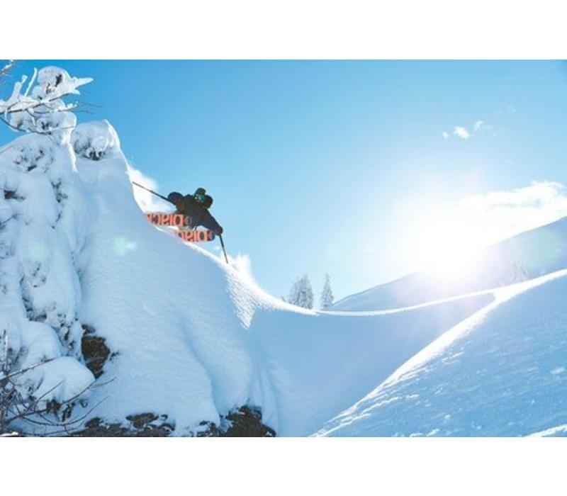 Nocta Ski