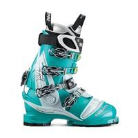 Scarpa Tx Pro Wms Emerald/Ice