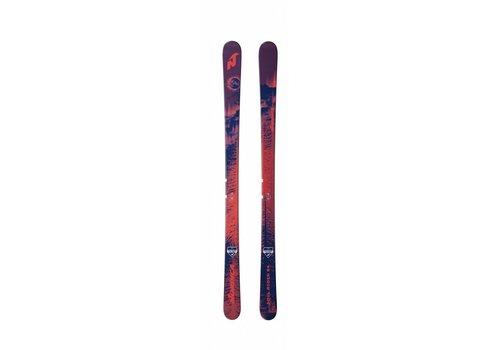 NORDICA Nordica Soul Rider 84 Ski