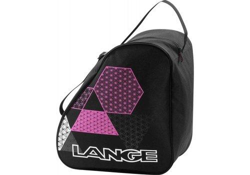 LANGE EXCLUSIVE BASIC BOOT BAG