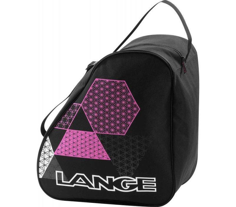 EXCLUSIVE BASIC BOOT BAG