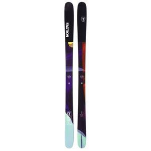 FACTION Prodigy 1.0 Ski
