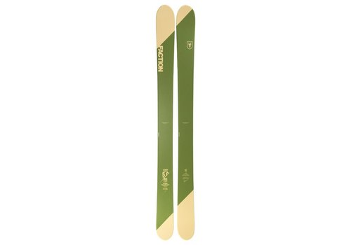 FACTION Candide 5.0 Ski